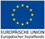 ESF Logo in Farbe